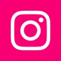 Instagram Follow Icon