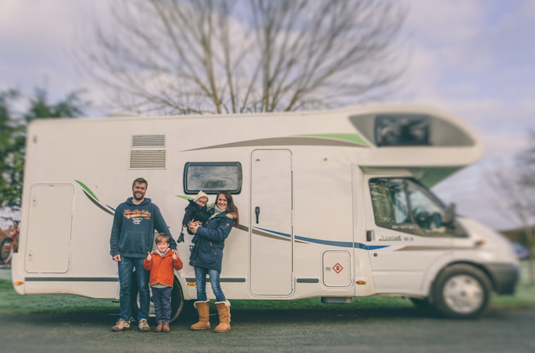 Family-with-motorhome.jpg