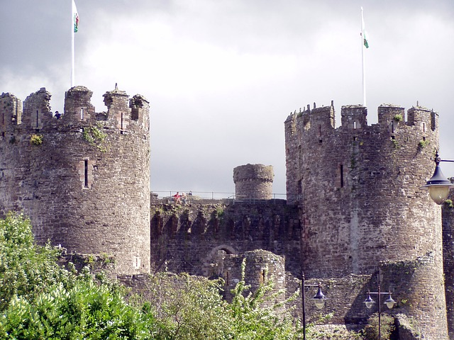 Conwy_Castle.jpg