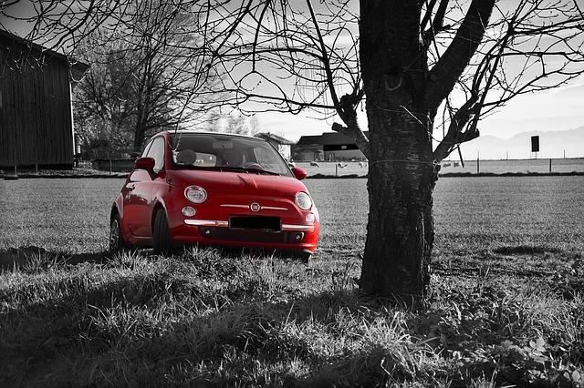FIAT_500.jpg