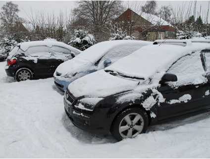 WINTER_CAR.PNG