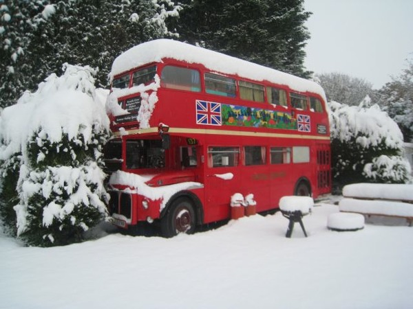 blackberry-wood-winter_bus.jpg