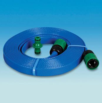 motorhome water hose