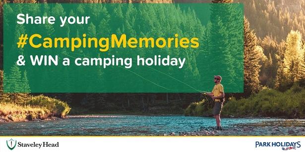 Camping_Memories.jpg
