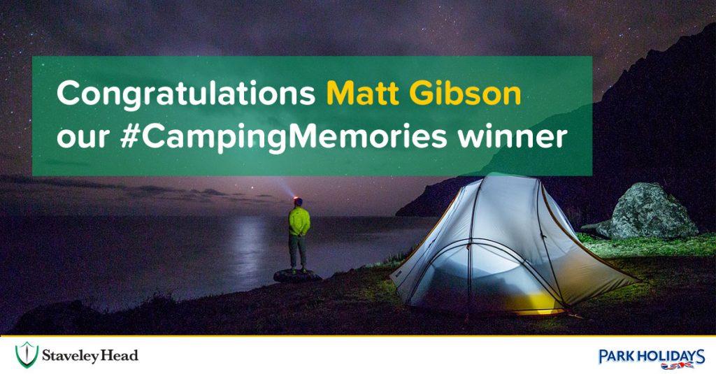 Camping_Memories_-_Facebook_-_V2.jpg