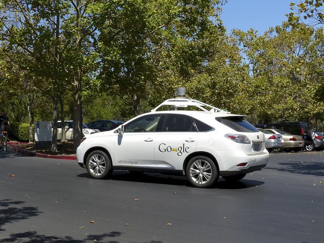 Google_Autonomous.jpg