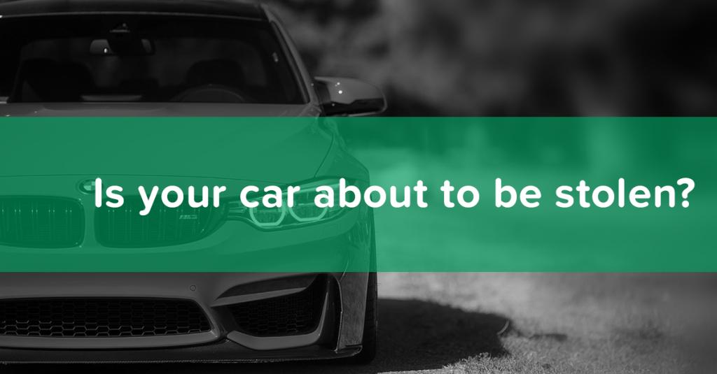 Car_Insurance_-_Stolen_Car.png