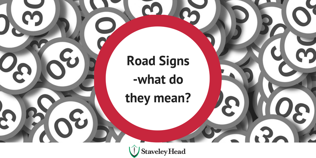 Road_Signs_-what_do_they_mean-.png
