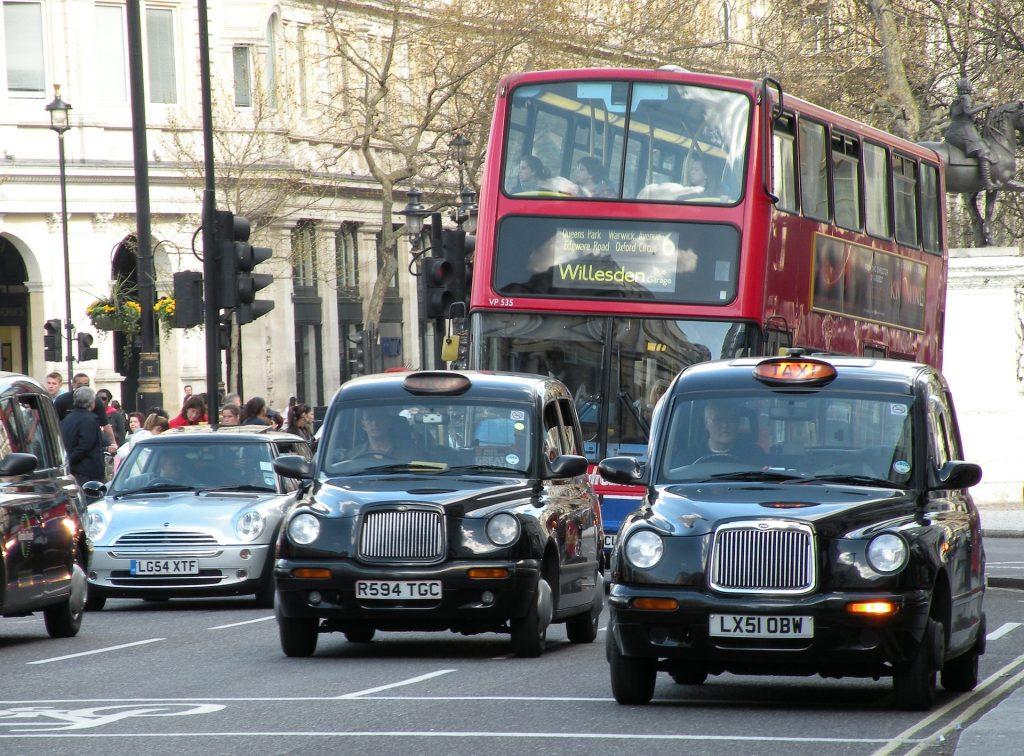 london-676785_1920.jpg