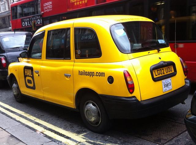 Hailo_Taxi.jpg