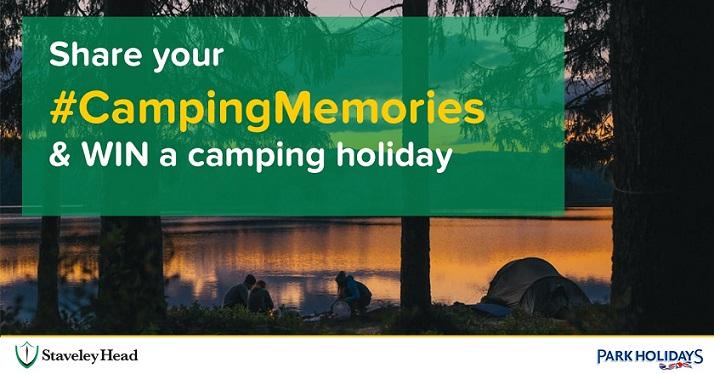Camping-Memories---Facebook---V4.jpg