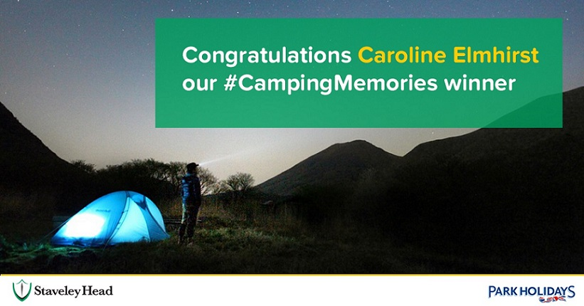Camping-Memories-winner---Facebook---V3.jpg