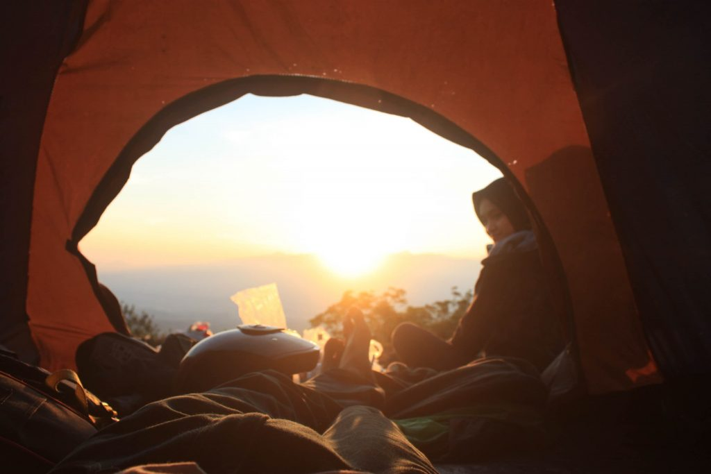 sunset-view-from-tent.jpg