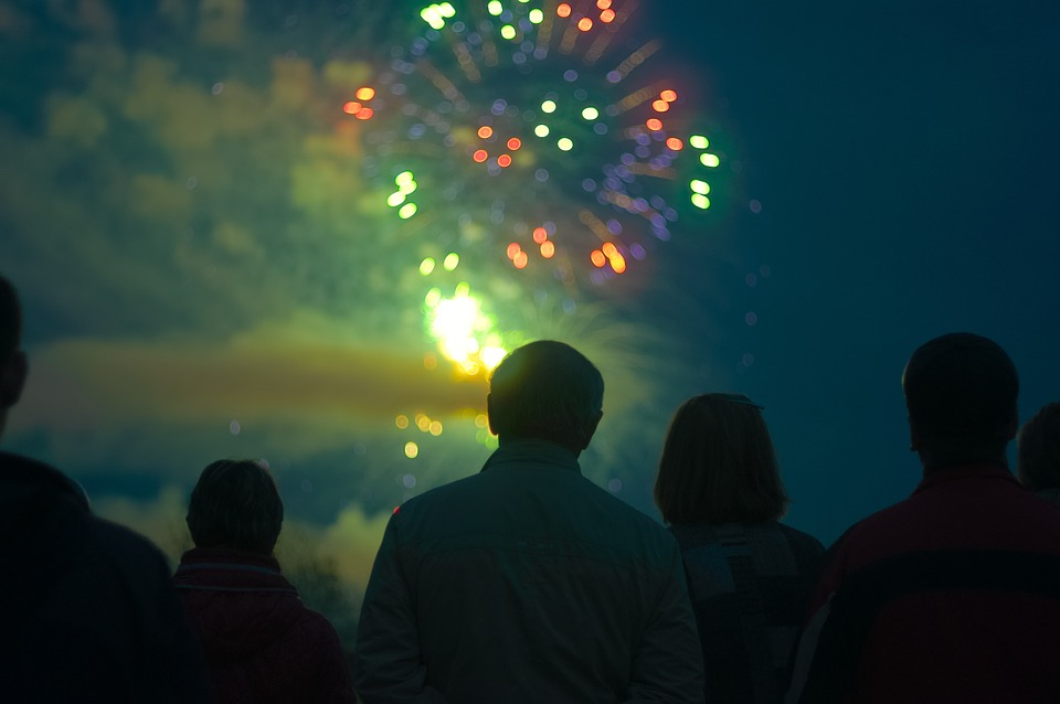 Bonfire-Night-Fireworks.jpg