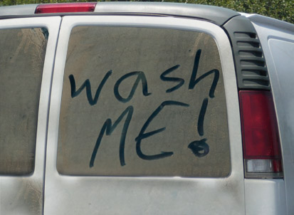 Dirty-Van.jpg