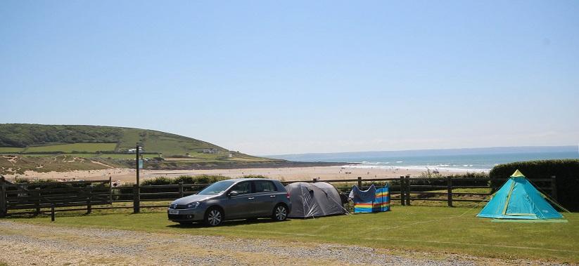 Ocean-camping-Pitch.jpg