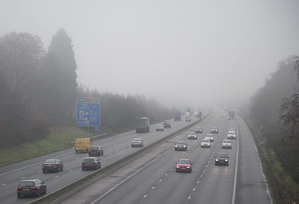 Driving-in-the-fog.jpg