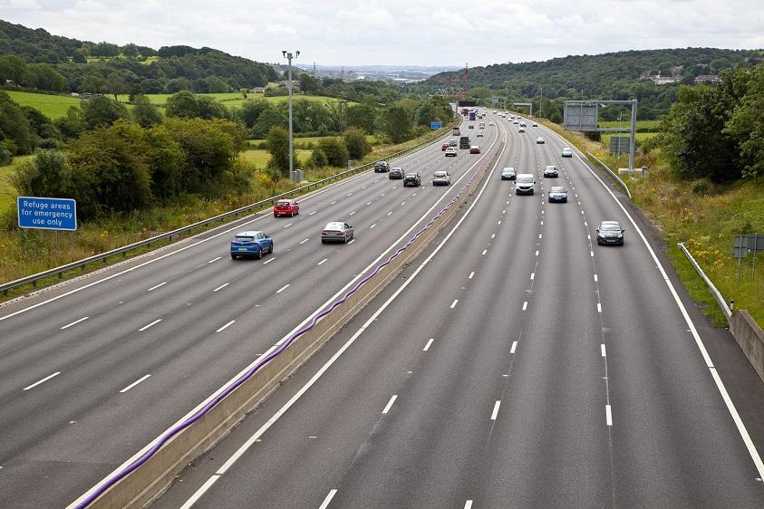 Smart-motorway.jpg