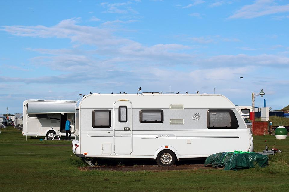 Caravan-on-site.jpg