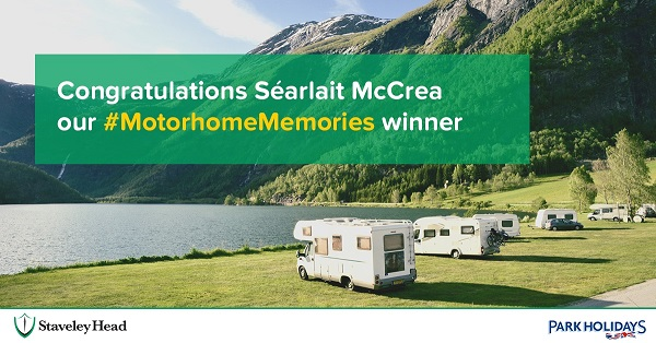 Motorhome_Memories_2018_winner.jpg
