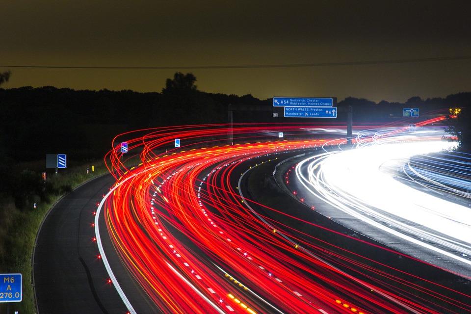 Motorway-driving.jpg