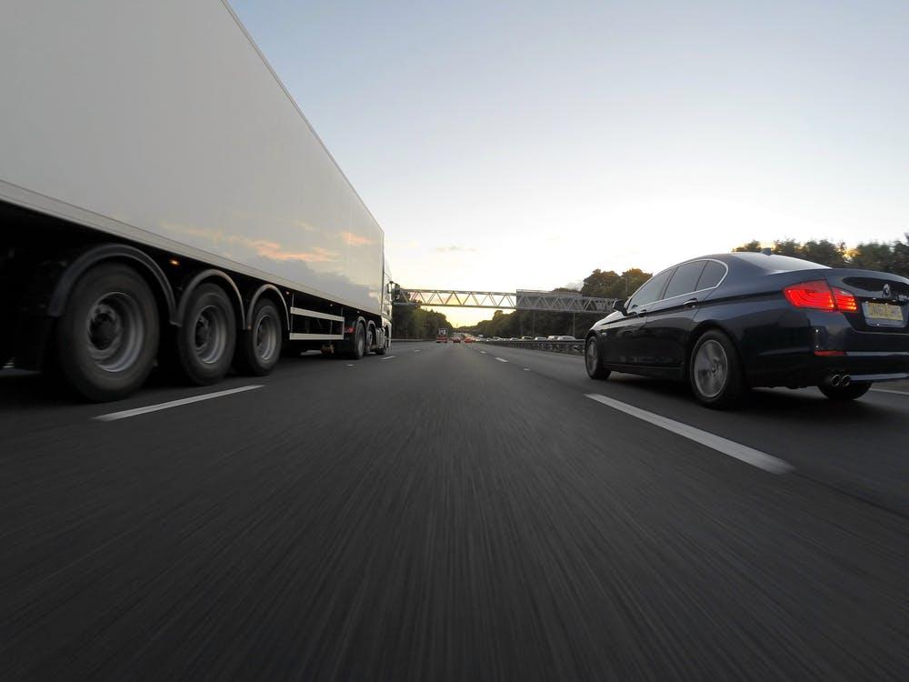 HGV-motorway.jpeg