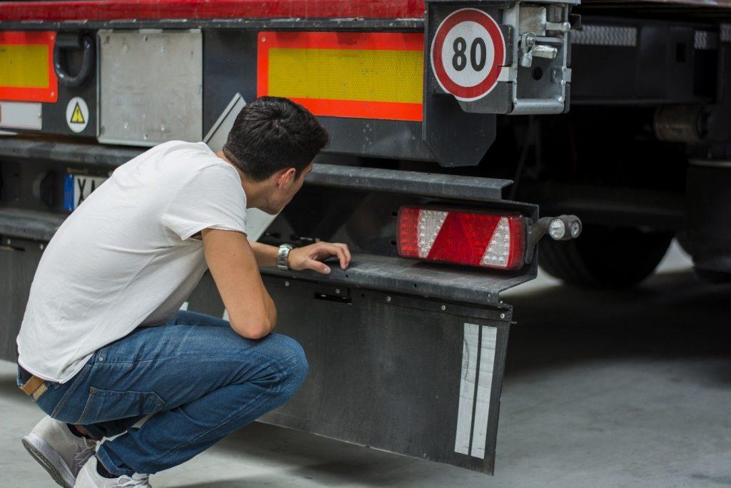 Truck_Inspection.jpg