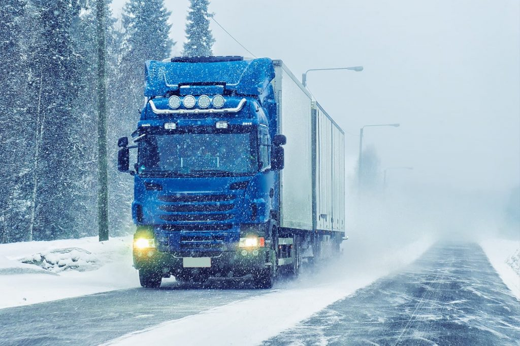 Winter_Lorry.jpg