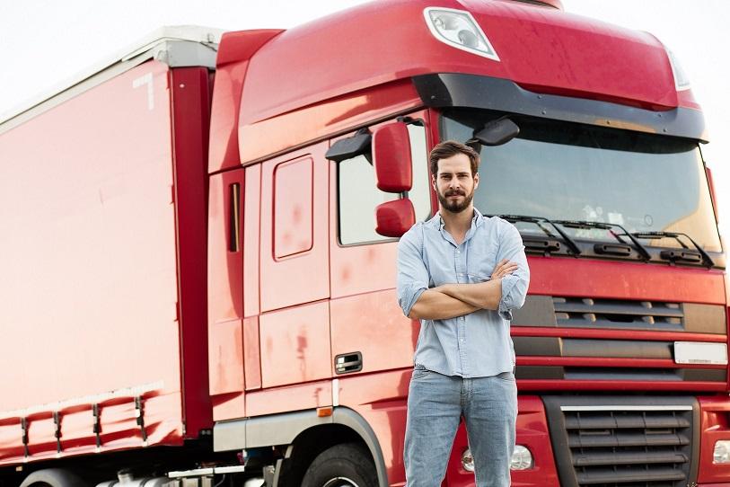 Freelance-Trucker.jpg