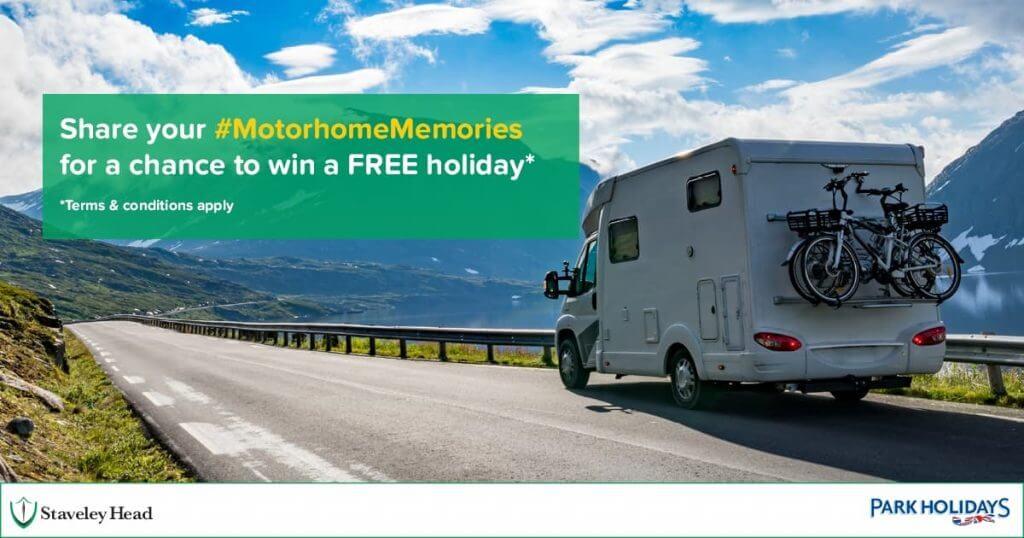 Motorhome-Memories-Teaser.jpg