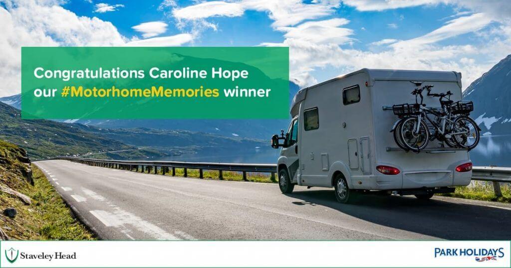 Caroline-Hope---Winner-2019.jpg
