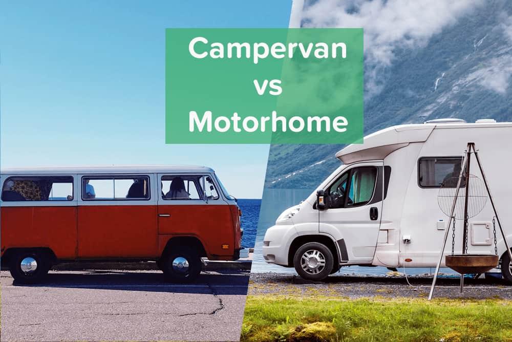 Campervan_vs_Motorhome_resized.jpg