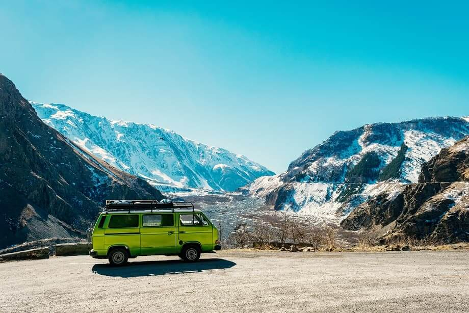 Campervan_in_the_mountains.jpg