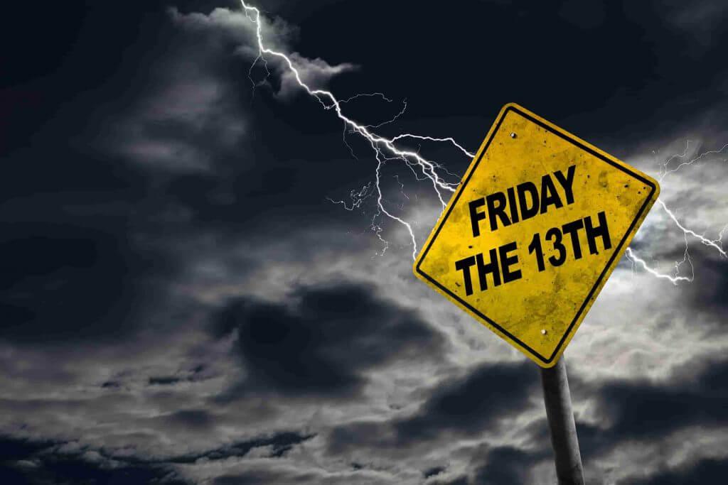 Friday_13.jpg